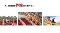 1-3什么是企业想法(3)——将如何销售产品或服务.mp4