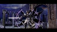 圣斗士游戏 冥界mv 2.27