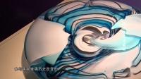 上海琉璃艺术博物馆《玻璃时代一缕光》- 上海电视台纪实人文频道《印象》2020.09.27