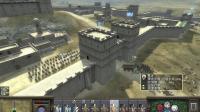 中世纪2法国战役(三十三)