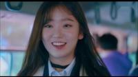 [OST] 姜澯熙(CHA NI)(SF9) - Starlight [True Beauty(女神降临) OST Part 5]