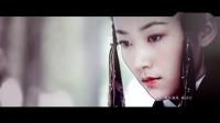凄绝美绝混剪【HD】