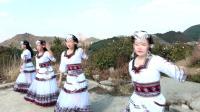 阿卯舞蹈 - 我的祖先