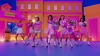 【中字】LIGHTSUM  出道单曲《Vanilla》MV