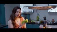 【南印电影花絮】Maestro- Official Trailer 2021 Hindi Tamil Telugu