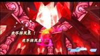 《魔兽世界》主播活动集锦:2021年10月9日魔兽主播活动 风暴要塞