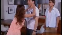 Annie 2010泰国CH3偶像kanChompoo《疯狂的婚姻》泰语中字04