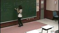 Basic Russian lesson7-1 初级俄语 附带单词