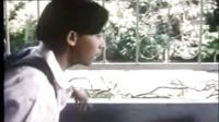 【电影】Babb Wah Loke Nee Mee Nam TaoHoo Lae Kroo LaBiab 02