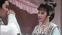 王文英    (陈三五娘)