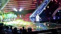 成龙在北京首体倾情演唱