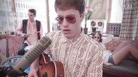Legends Live __ Beatenberg do the 60's
