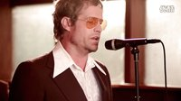 Legends Live __ Arno Carstens does the 70's