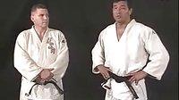 柔道教学视频,从0开始练柔术!