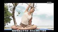 玉珠铉减肥瑜伽第二部中文配音