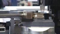 带切管功能自动弯管机(进口)