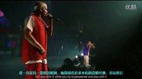 [中英字幕]what's the difference-Eminem阿姆,Dr.Dre,Xzibit