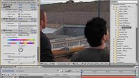 VIDEOCOPILOT 预设 英文版 02