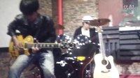 【Charley Guitar】CLP-1 Custom Demo