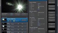 VIDEOCOPILOT Optical Flares 英文教程 3d_lens_flares