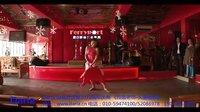 DARIA年会舞蹈视频 段晶老师即兴舞蹈-天鹅畅想