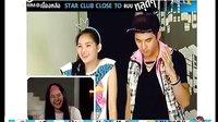 泰国DEW【2012-12-30】年末特辑2Star Club Close to