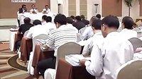 驻泰中资企业商会2012年年会