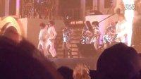 飯拍Kara2013新年東蛋演唱會 Lupin