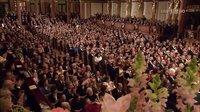 2013年维也纳新年音乐会 720P SRF版本 下半场 第三部分