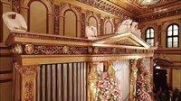 2013年维也纳新年音乐会 720P SRF版本 下半场 第一部分