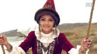 哈萨克斯坦欢迎您!