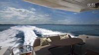 亚诺豪华动力艇 Prestige 450