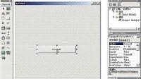 【 吉林大学】VB编程与应用 05