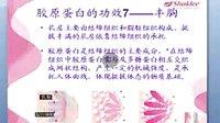 20121126胶原蛋白