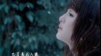 [杨晃]美妙动听纯净女声郭静最新单曲不药而愈完整版