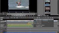 渲染不实时特效(视频编辑教学)