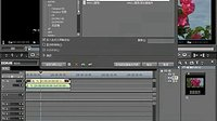 输出MPEG_优化(采集输出教学)