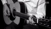 指弹吉他 —— September   【踩着shi战斗的男人】