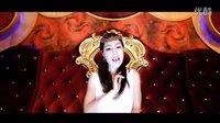 越南歌曲:越南版〈套马杆〉Doi Mot Nguoi-Tieu Doanh
