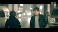 越南歌曲:Em Khong Cho Anh Nua-Tieu Doanh