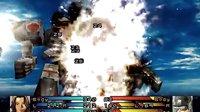 TAS-PS《前线任务3(Front Mission 3)》アリサ路线 最速通关【Part 01】