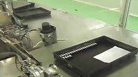 虎跃电器自动生产线 电容全自动生产装配线设备