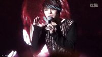 130127 Jaejoong Your, My and Mine - MAZE 超清晰版