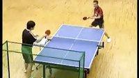 【凌风】格林卡教学片(蝴蝶版)下乒乓球教程 教学
