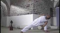 【瑜伽】纯粹瑜伽混合课程