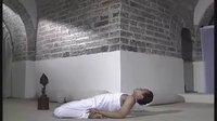 【瑜伽】纯粹瑜伽高级课程