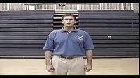 【凌风】NBA篮球教学训练教程视频