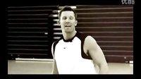 【凌风】Ganon Baker加农贝克篮球训练教学教程 锐不可挡的进攻2 内线技术 高清
