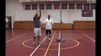【凌风】Alan Stein篮球体能训练教学教程-130种强度、力量、爆发力训练