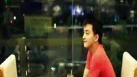 越南歌曲:Binh Yen Nhe-Cau Vong Sau Mua-Cao Tha Son